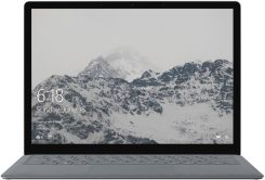 Microsoft Surface (DAH00018)