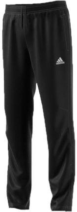 12c7745845996 Adidas Spodnie Treningowe Tiro17 TRAINING PANTS AY2878