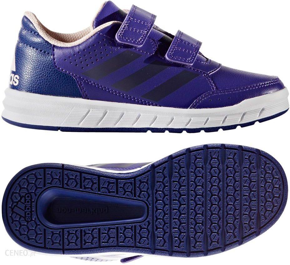 buty sportowe adidas dla dziecka roz 35