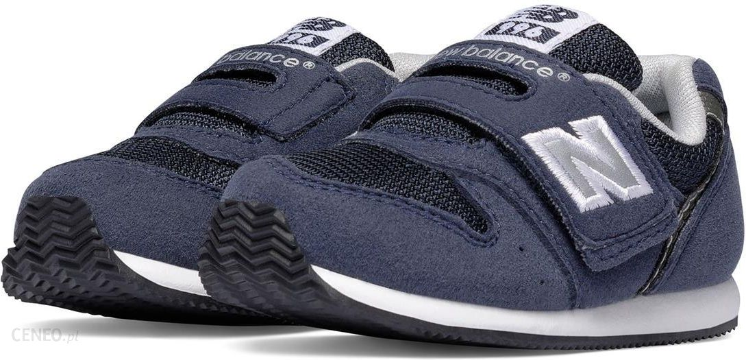 reputable site 05fad 8d0d5 discount code for new balance 996 sizing efd57 4fc86
