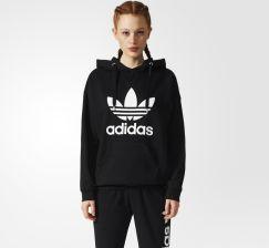 Adidas Damskie Bluza Tanie