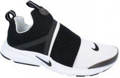 oszczędzać wyprzedaż w sklepie wyprzedażowym unikalny design Buty Nike Presto Extreme (GS) - 870020-100