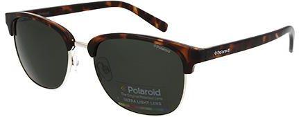 Okulary przeciwsłoneczne Hugo Boss 0838 S793 IR - Ceny i opinie ... 0577d9ce7c