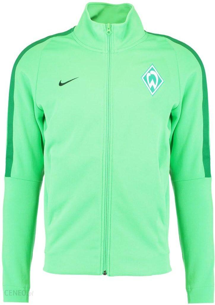 Bluza Nike Werder Bremen L