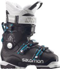 Buty narciarskie Salomon Damskie Ceneo.pl