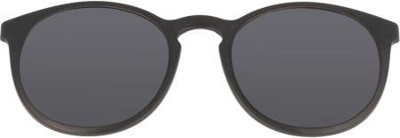 751a7f39968 Okulary przeciwsłoneczne Męskie Ray-Ban RB4068 710 - Ceny i opinie ...