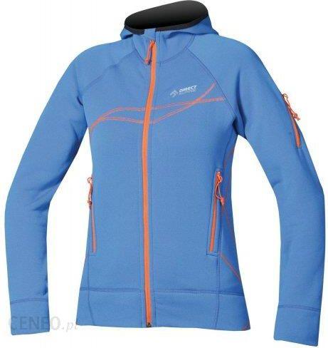 6332f54d22195 Sakura bluza niebiesko-pomarańczowa, rozmiar XS - Ceny i opinie ...