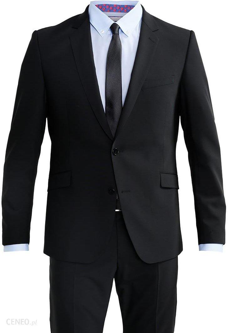 strellson allen mercer garnitur black odzie w. Black Bedroom Furniture Sets. Home Design Ideas