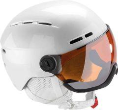 1068a54e7f41 Kaski narciarskie i snowboardowe Rossignol - Ceneo.pl