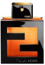 e5945fd5ecea Fan Di Fendi Pour Homme Assoluto - zdjęcie 1