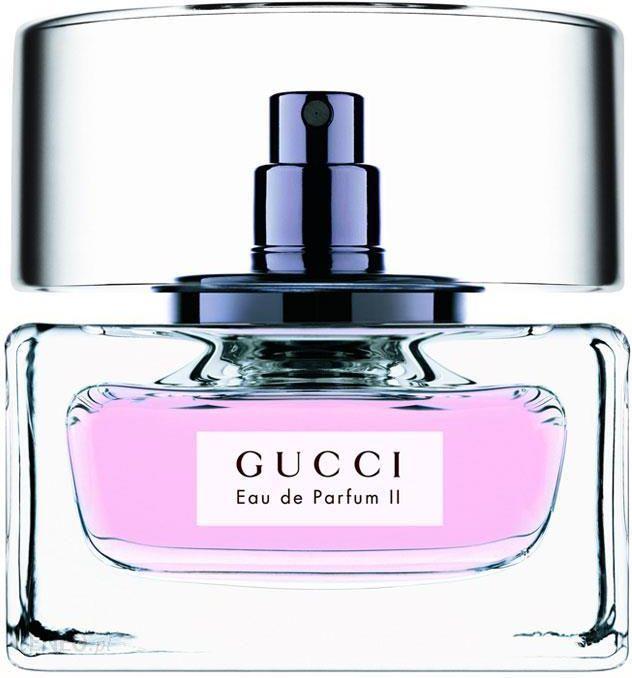 e8a8d1a1a Gucci Eau de Parfum II - zdjęcie 1