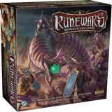 RuneWars: The Miniatures Game Core Set - zdjęcie 1