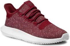 sports shoes 8ef36 c2666 adidas Ultra Boost J 046 38 od513,00zł. Buty adidas - Tubular Shadow BY3571  CburguCburguCrywht eobuwie