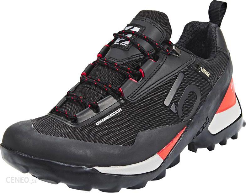 Buty trekkingowe Salomon X Ultra Trek Ltr Gtx Gore Tex 404630 Ceny i opinie Ceneo.pl