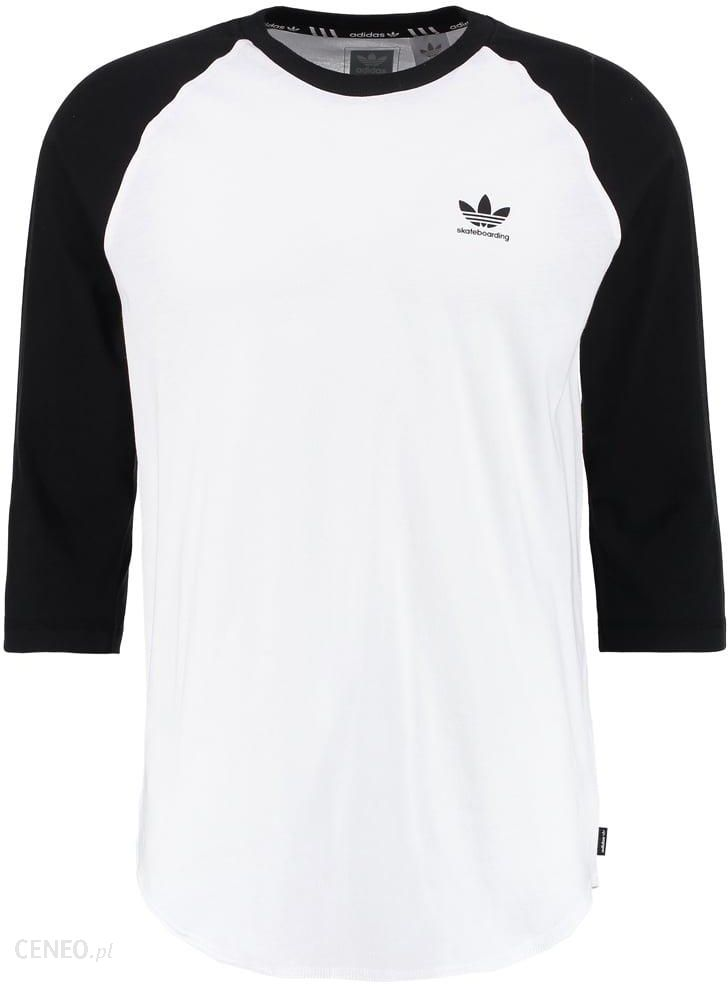 Adidas Originals Clima Pointoh Bluzka Męska Tanie Z