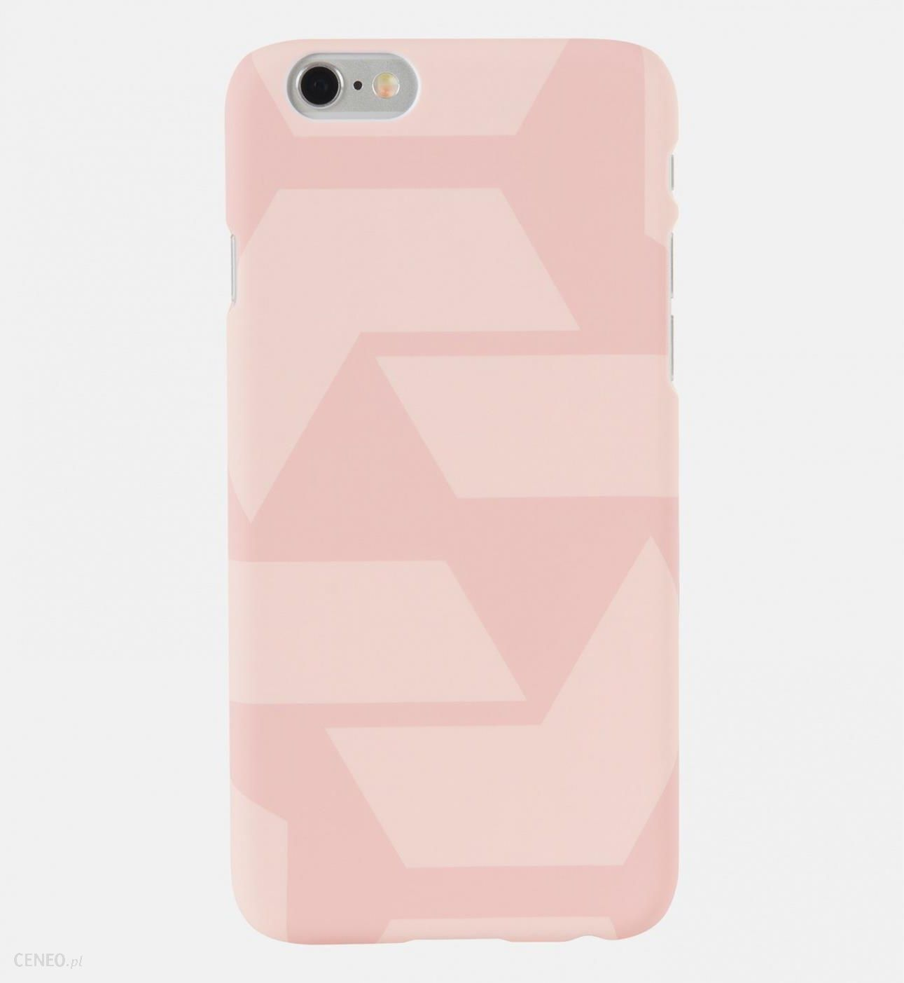 the latest 04b05 b1ffd Peak Performance Phonecase Iphone 6/6s Pink (G63422001S)