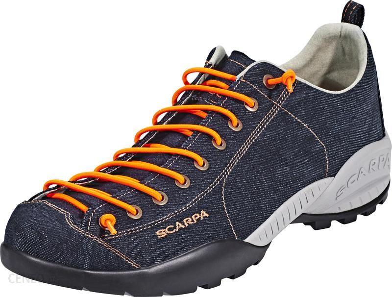 Buty trekkingowe Salomon Chalten TS CSWP W Black 409234 Ceny i opinie Ceneo.pl