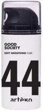 Artego SOFT SMOOTHING 44 krem 100ml