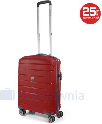 69e2562ec6d36 Zestaw Walizek 3w1 komplet walizka Kółka torba sz* - Ceny i opinie ...