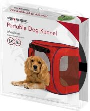 Petmate Dog Kennel X Large BudaNamiot dla psa Ceny i