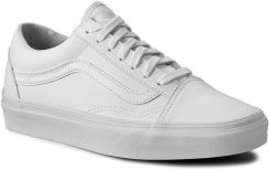 Tenisówki VANS Old Skool VN0A38G1ODJ (Classic Tumble