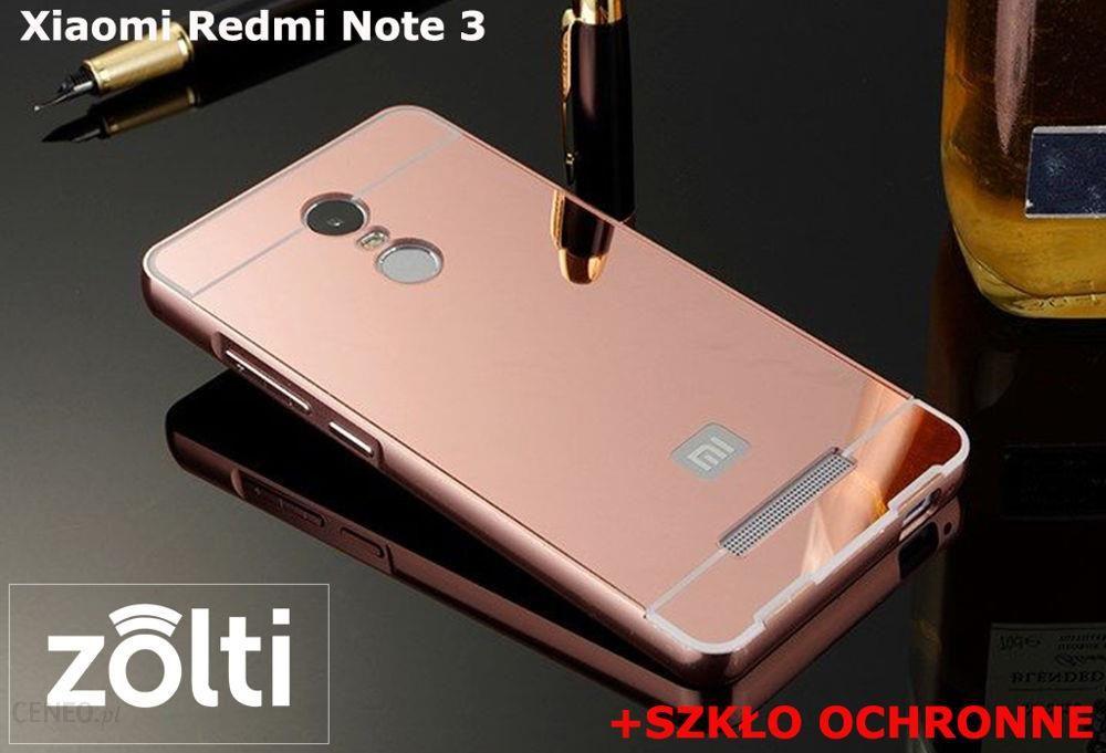 reputable site 58b81 920fc Mirror Bumper Metal Case Czarny Lg K10 (BAC11788) - Etui na telefon, ceny i  opinie - Ceneo.pl