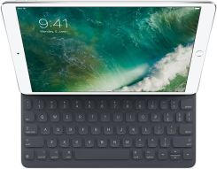 Apple Smart Keyboard do iPad Pro 10.5