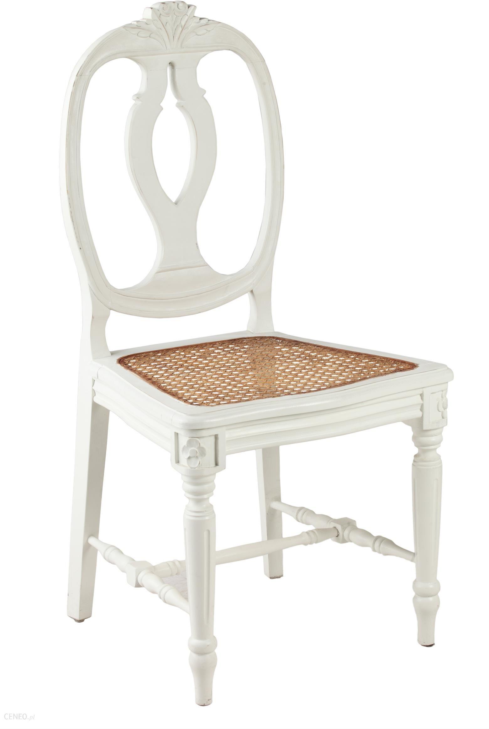 Krzesła do gabinetu Boutique Pierrot