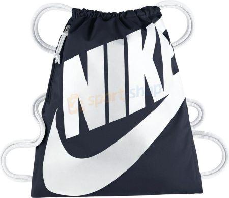 0ea40fa5ec22b Torba Nike Nike Heritage BA5128-671 - Ceny i opinie - Ceneo.pl