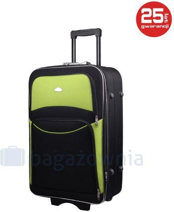 911796a7c09fe Podobne produkty do Plecaczek dziecięcy WITTCHEN Travel Kids Biedronka 13l  - czerwony