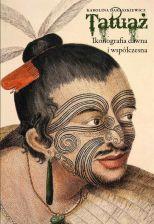 Tatuaże Podręczniki Akademickie Ceneopl