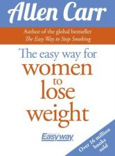 Easyway For Women To Lose Weight - Carr Allen