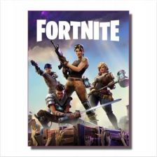 Fortnite (Gra PC)