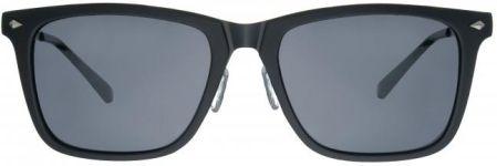 Ray-Ban RB 3539 194 19 Okulary przeciwsłoneczne - Ceny i opinie ... 5a7138f3f334