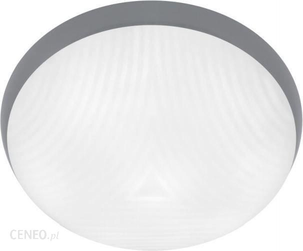 Plafoniera Led Philips : Plafoniera led good gea luce doha pg with