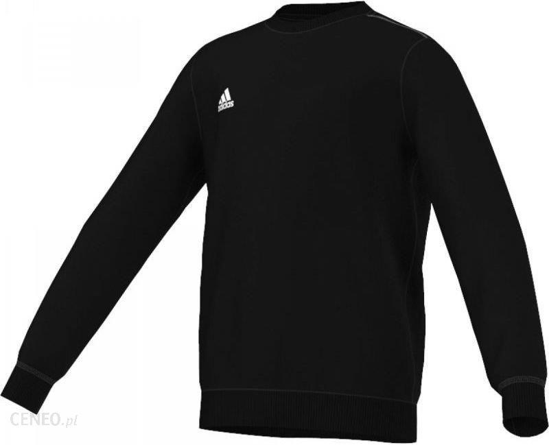 Bluza Adidas Tiro 19 rozpinana dresowa damska DT5276 Ceny i opinie Ceneo.pl