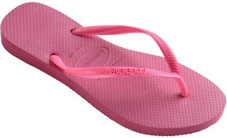 a25d4e751fa88 ... Klapki basenowe dla dzieci Flipi Spokey niebieski roz. 34 . 13,78zł  22,78 zł -40%. Havaianas - Japonki answear