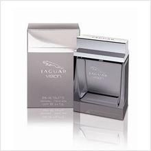 Jaguar Vision Woda Toaletowa Spray 100ml