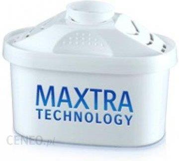 brita wody brita maxtra plus 5 1szt bri000017 opinie i. Black Bedroom Furniture Sets. Home Design Ideas