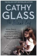 Silent Cry - Glass Cathy