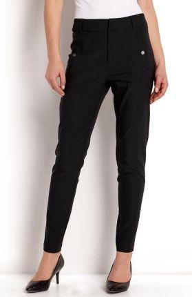 Spodnie treningowe adidas Rita Ora Loose S11806