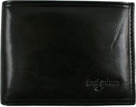 45a640c911e2e Mandala portfel męski 04-1-262-1 - Ceny i opinie - Ceneo.pl