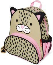 9df0652f2bab9 Skip Hop Plecak Zoo Packs Pies 210201 - Ceny i opinie - Ceneo.pl