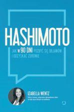 Hashimoto Oferty 2019 Ceneo Pl