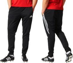 4afc108b7c4e4e Spodnie dresowe treningowe adidas Sereno D82942 L - Ceny i opinie ...