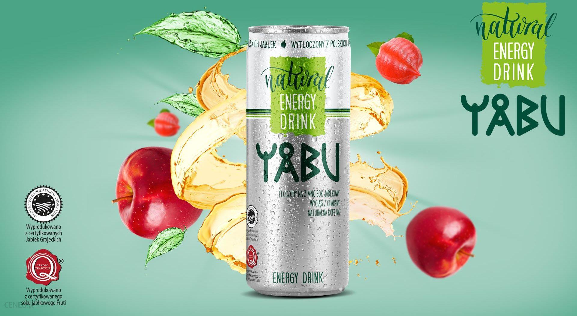 i-yabu-natural-energy-drink-250ml.jpg