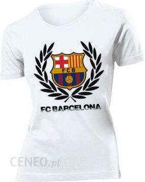 2d1659a1f Koszulka damska Barcelona S - Ceny i opinie - Ceneo.pl