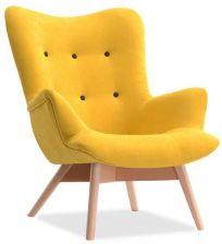 Fotele Meble Do Salonu Ceneopl