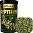 Tropical Reptiles Herbivore 250ml softline gady