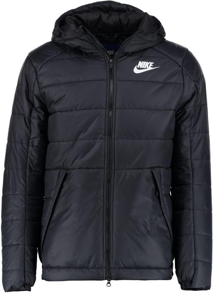 kurtka zimowa nike sportswear